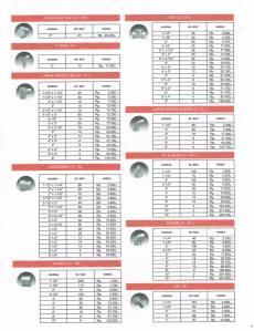 Harga Wavin Standar Jan 2014 (4)